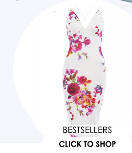 Click To Shop Bestsellers