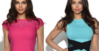 Womens Clothing, Dresses and Fashion