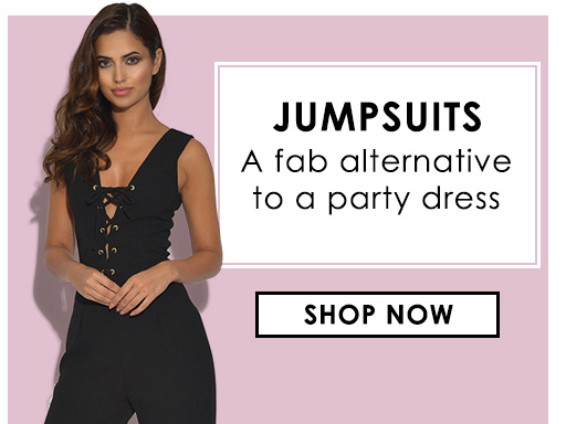 Shop bandage dresses