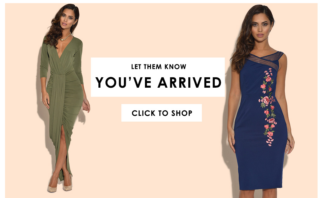 Shop the best selling dresses