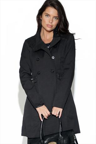 Vero Moda Subway Jacket