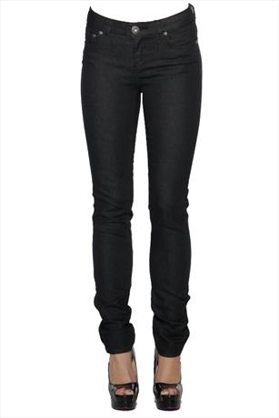 ONLY Black Ultimate Stretch Jeans