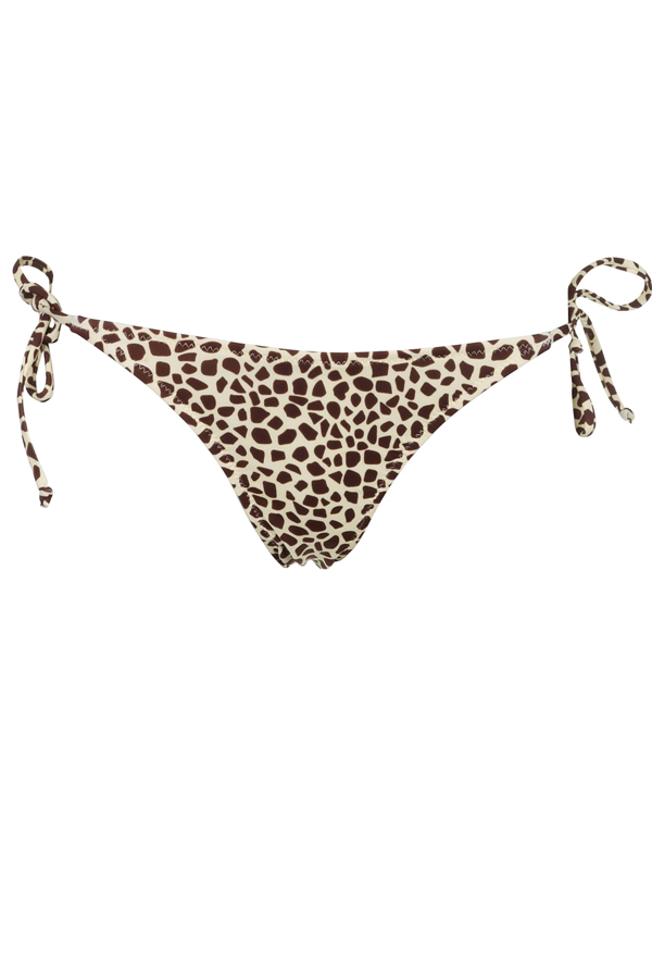 Vero Moda Cuban Passion Small Tanga