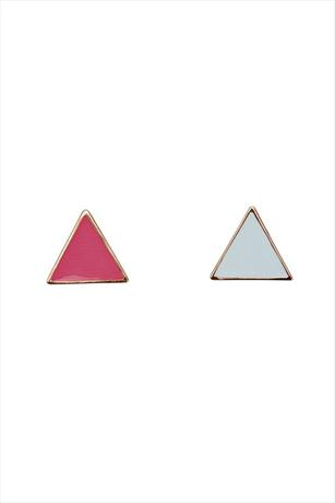 Pieces Oli Earrings