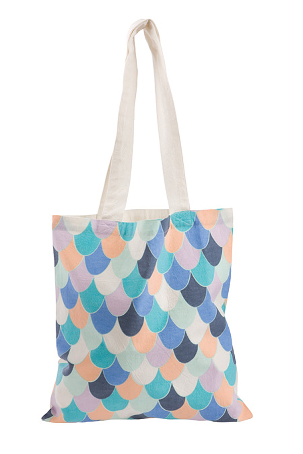 Pieces Jelena Shopper