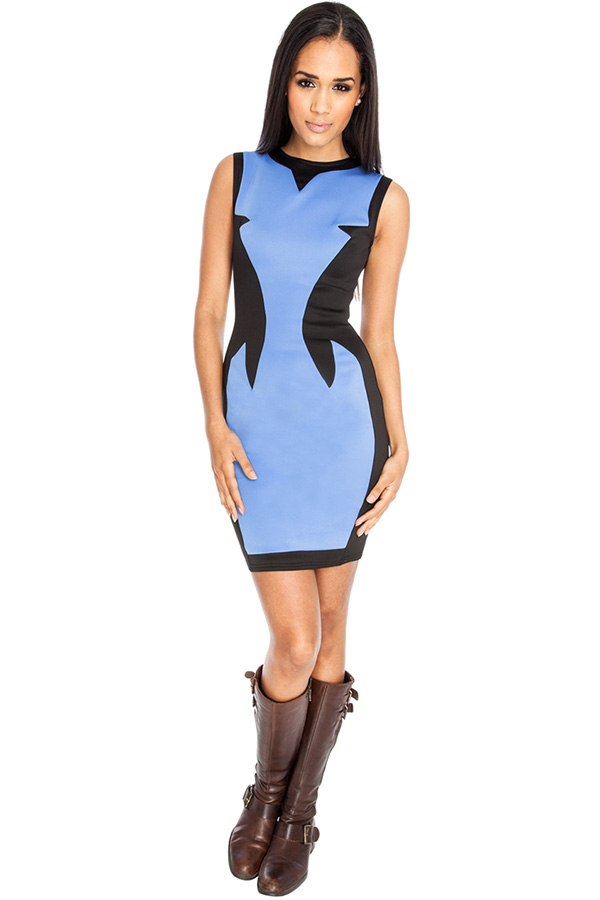 Optical illusion dresses for sale ef4ebe871