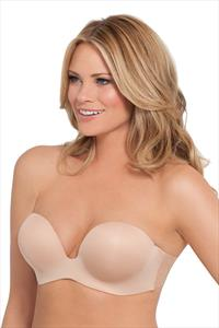 Fashion Forms Ultimate Boost Backless Strapless