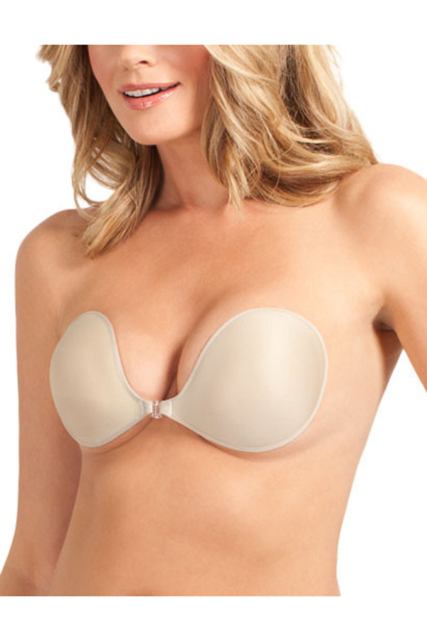 Fashion Forms Nubra Ultralite Plunge