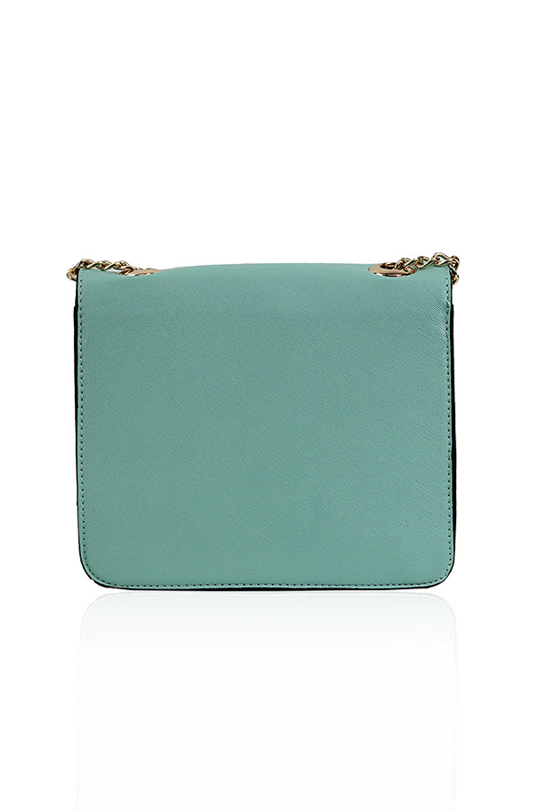 Kate Bow Shoulder Bag