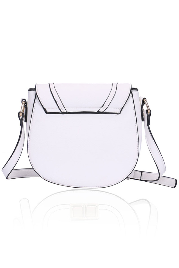 Freya Shoulder Bag