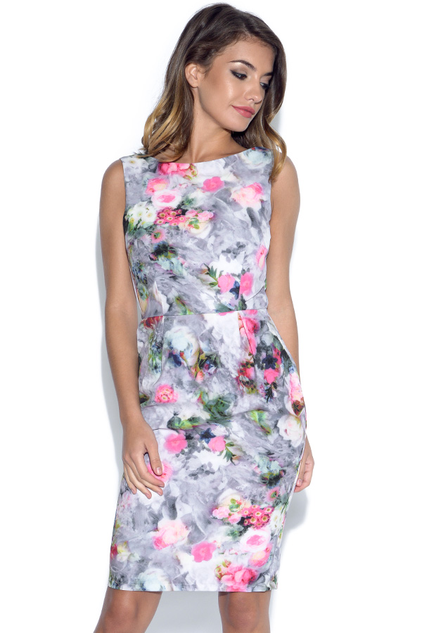 paper doll dresses Shop around and find your next favorite in tops, bottoms, dresses, shoes and accessories we are constantly adding to our new clothing and styles to our inventory, including rompers, maxi dresses, palazzo pants and babydoll dresses, so you can stay up to date in the latest trends with our eclectic, bohemian clothing online.
