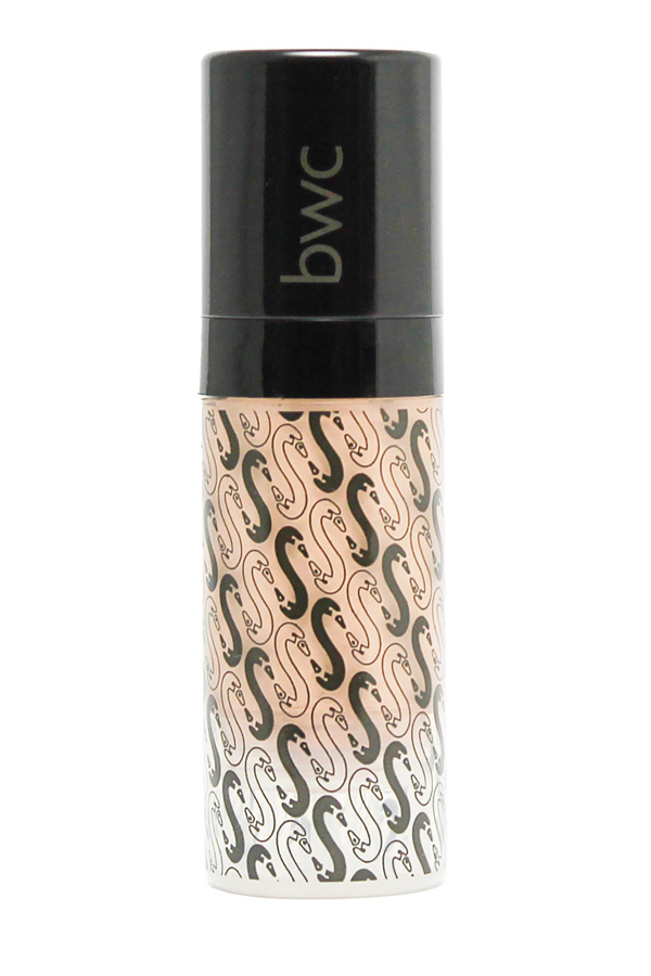 BWC Ultimate Natural Liquid Foundation