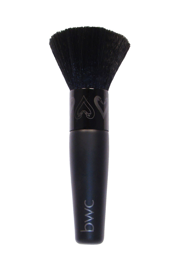 BWC Compact Powder Brush