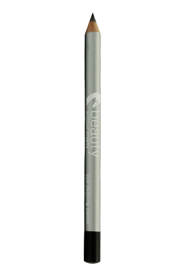 BWC Silver Range Eye Defining Pencil