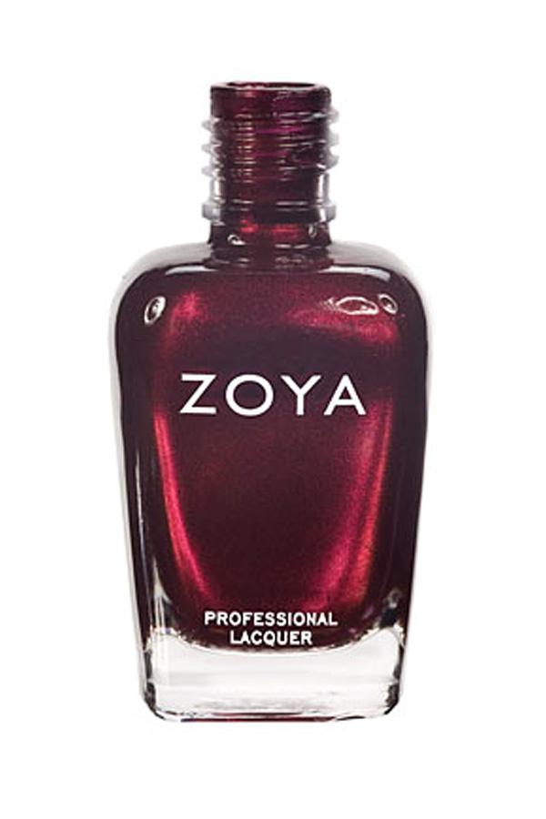 Zoya Nail Polish Blair