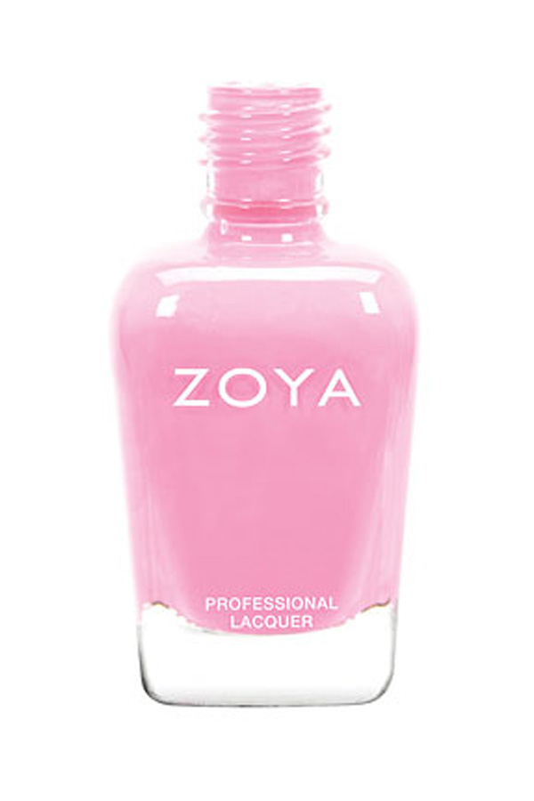 Zoya Nail Polish Kitridge