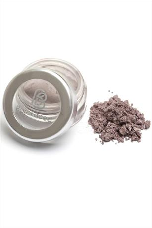 BareFaced Beauty Mineral Eye Shadow