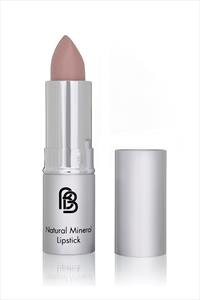 BareFaced Beauty Natural Mineral Lipstick
