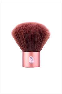 BareFaced Beauty Ultra Flawless Kabuki Brush