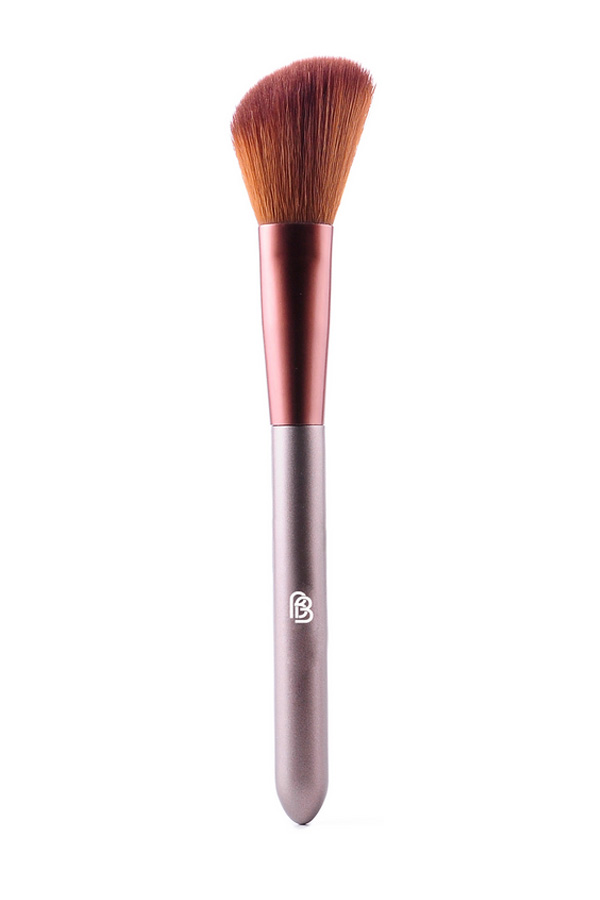 BareFaced Beauty Angled Face Brush