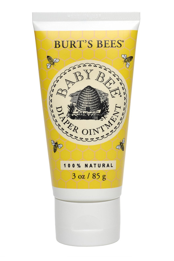 Burts Bees Baby Bee Diaper Ointment