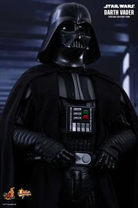 Hot Toys Darth Vader 1:6 Scale Star Wars