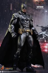 1:6 Batman Arkham Knight