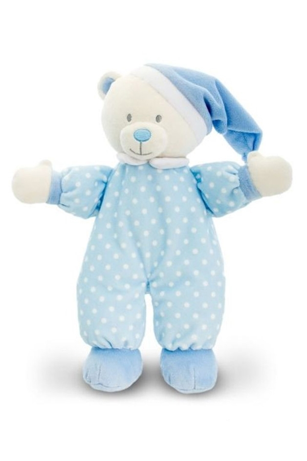 Keel Toys Baby Goodnight Bear